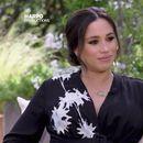 Меган: Да се биде член на кралското семејство не е како што замислуваат луѓето