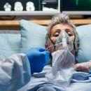 Лекарска комора: Ковид-19 може да предизвика сериозни крварења во гастроинтестиналниот систем
