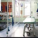 Затворено на одредено време одделението за физикална терапија во Негорци