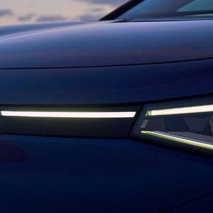 Избран е светскиот автомобил на годината: Електричниот Фолксваген пред БМВ и Мерцедес (ВИДЕО)
