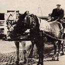 Во 1825 година битолската поштенска служба користела пајтони