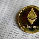Етереум ја надмина вредноста од 3.400 долари