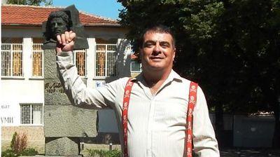 Комитет на Европарламентот прифати петиција за поддршка на Македонија и македонското малцинство