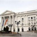 Владата ги прифаќа барањата на медиумските работници – ќе се основа медиумски фонд