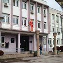 Велешкото обвинителство предложи казна од 800 евра за10лица за непочитување на полицискиот час