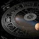 Дневен хороскоп за 21. јули 2021 година