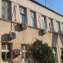 МВР: Се преземаат мерки за расчистување на случајот со напад врз девојка во Куманово