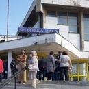 Во Врање повеќе се вакцинираат македонски отколку српски државјани