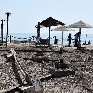 Горат делови од Сицилија: Се евакуираат туристите, затворен аеродромот (ВИДЕО)