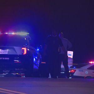 Најмалку четворица загинати во престрелки во американската држава Мериленд