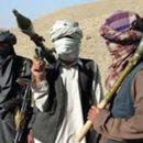За 24 часа убиени најмалку 40 цивили во Авганистан