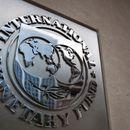 За членките на ММФ на располагање 650 милијарди долари