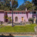 Братот на Осама бин Ладен ја продава својата куќа во Лос Анџелес