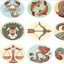 Дневен хороскоп за 14. септември 2021 година
