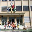 Невакцинираните ученици во Грција ќе мора да носат негативен тест