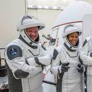 Спејс Икс ја лансира првата цивилна мисија во вселената,со Inspiration4 ќе патуваат милијардери