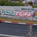 Трка на електрични автомобили на патеката во Нирнберг- најбрз е Tesla Model S