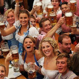 Германците организараа замена за откажаниот Октоберфест