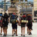 Туристичкиот сектор бара поддршката да продолжи, надлежните најавуваат дигитализација и промоци