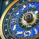 Дневен хороскоп за 13. октомври 2021 година