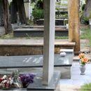 Отвориле гроб и барале накит на Градските гробишта во Куманово