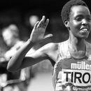 Убиена е атлетичарката, која годинава настапи на Олимпијадата- осомничен е сопругот
