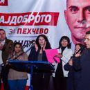 Николовски од Пехчево: СДСМ вложува во развојот на општините