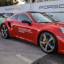 Видео: Како се произведува еден од најпосакуваните спортски автомобили