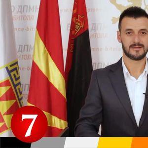 Милевски: Кондовски да каже дали тој даде налог на директорите на ЈП да вршат притисок
