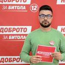 Србиновски: Тони Коњановски е главен бизнис партнер во матните зделки на неговиот брат