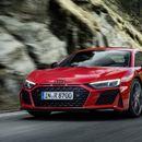"""Најпрестижниот модел од """"Audi"""" добива наследник"""