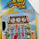 """Државна лотарија: Доделен е и 4-тиот стан од инстант лозот """"Доме сладок доме""""."""