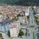Во Кичево 464 болни и изнемоштени и 16 лица со Ковид-19 ќе гласаат во домашни услови