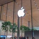 Apple се враќа на 1-то место на Глобалната листа на продажби по 5 години