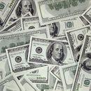 ИМААТ ПОДДРШКА ОД БАЈДЕН: Американците ќе користат дигитален долар?