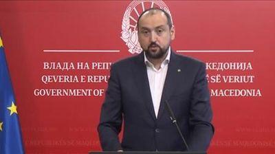 Ќе има мерки за затворените угостителски објекти, најави Битиќи