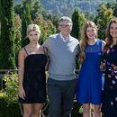 Бил и Мелинда Гејтс се разведуваат – немаат предбрачен договор, богатството ќе се дели на половина