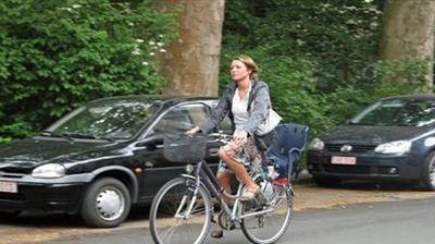 Рекордно поскапување во Германија, растат цените и на автомобилите и велосипедите