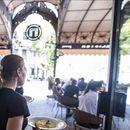Нови протоколи за работа за кафетериите и рестораните