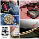 10 трикови како да ја воочите разликата помеѓу вистинските и лажните брендови