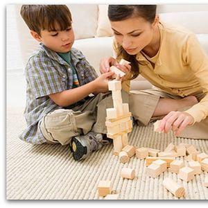 Креативни идеи за забава на вашите деца| За момчиња