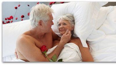 Пензионерите и сексот Што велат експертите
