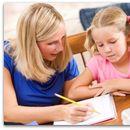 Родители, прочитајте како да го подготвите вашето дете за прво одделение!