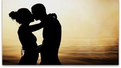 Вистинскиот пат до вистинската врска