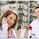 Малите и глупави навики кои ја влошуваат вашата врска