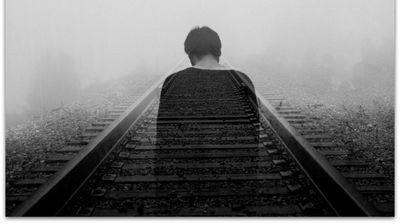 Лекот за депресија веројатно лежи во протеинот кој ја предизвикува