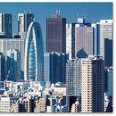 Најдобрите градови за живеење во 2020 година