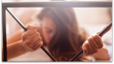 95% од жените се соочуваат со невкусно однесување на партнерот во кревет