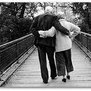 Зошто брачниот другар треба да биде најважната личност во животот | Другите доаѓаат и си одат, а тој секогаш останува