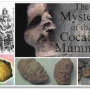 НАУЧНИЦИТЕ ШОКИРАНИ   Овие 5 откритија ќе ги разбијат сите важни факти од историските книги